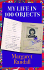 My Life in 100 Objects Cover Image