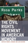 The Civil Rights Movement in American Memory Cover Image