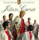 Julius Caesar (Shakespeare for Everyone) Cover Image