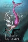 The Fate of Stars Cover Image