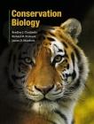 Conservation Biology Cover Image