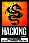 Hacking: Social Engineering Attacks, Techniques & Prevention Cover Image