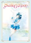 Sailor Moon 2 (Naoko Takeuchi Collection) (Sailor Moon Naoko Takeuchi Collection #2) Cover Image