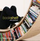 Bookshelf Cover Image