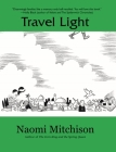 Travel Light Cover Image