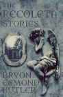 The Recoleta Stories Cover Image