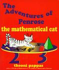 The Adventures of Penrose the Mathematical Cat Cover Image
