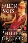 Fallen Skies: A Novel (Historical Novels) Cover Image