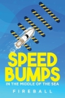 Speedbumps in the Middle of the Sea Cover Image