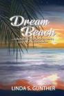 Dream Beach Cover Image