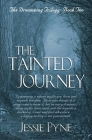 The Tainted Journey Cover Image