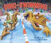 Dino-Swimming Cover Image