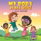 My body is all mine Cover Image