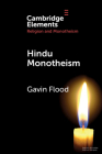 Hindu Monotheism Cover Image