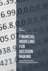 Financial Modeling for Decision Making: Using Ms-Excel in Accounting and Finance Cover Image