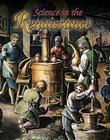 Science in the Renaissance (Renaissance World) Cover Image