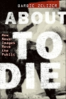 About to Die: How News Images Move the Public Cover Image
