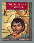 Christ in the Margins Cover Image