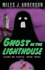 Ghost in the Lighthouse Cover Image