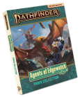 Pathfinder Agents of Edgewatch Pawn Collection (P2) Cover Image