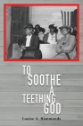 To Soothe A Teething God Cover Image