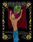 Dorian: A Graphic Novella Cover Image