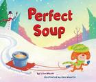 Perfect Soup Cover Image