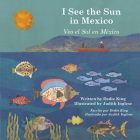 I See the Sun in Mexico Cover Image