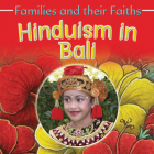 Hinduism in Bali (Families and their Faiths) Cover Image