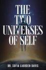 The Two Universes of Self Cover Image