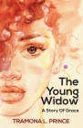 The Young Widow: A Story Of Grace Cover Image