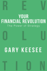 The Power of Strategy: n/a (Your Financial Revolution) Cover Image