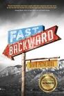Fast Backward Cover Image