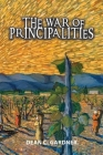 The War of Principalities Cover Image