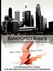 Bankruptcy Basics: What Happens When Public Companies Go Bankrupt - What Every Investor Should Know... Cover Image
