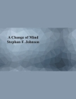 A Change of Mind Cover Image