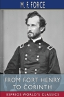 From Fort Henry to Corinth (Esprios Classics) Cover Image