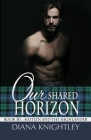 Our Shared Horizon Cover Image