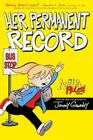 Her Permanent Record (Amelia Rules!) Cover Image