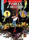 7 Miles a Second Cover Image