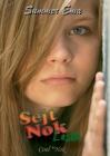 Sejt Nok: Leslie Cover Image