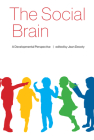 The Social Brain: A Developmental Perspective Cover Image