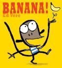 Banana! Cover Image