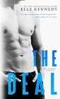 The Deal: Pocket Book (Off-Campus #1) Cover Image