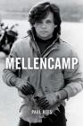 Mellencamp Cover Image