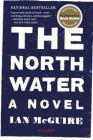 The North Water: A Novel Cover Image