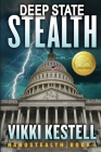 Deep State Stealth Cover Image