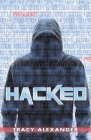 Hacked Cover Image