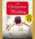The Christmas Wedding Cover Image