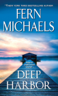 Deep Harbor: A Saga of Loss and Love Cover Image